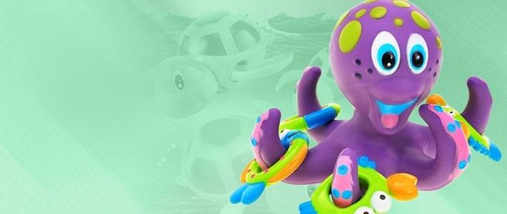 Hračky pre deti za najlepšie ceny | NajlepsieHracky.sk - slide 1