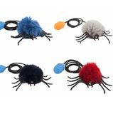 Skákaci pavúk Tarantula
