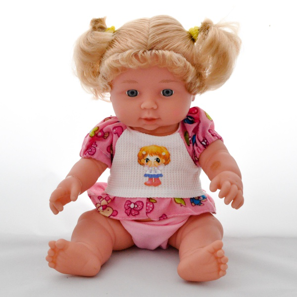 Bábika Dorotka 30 cm