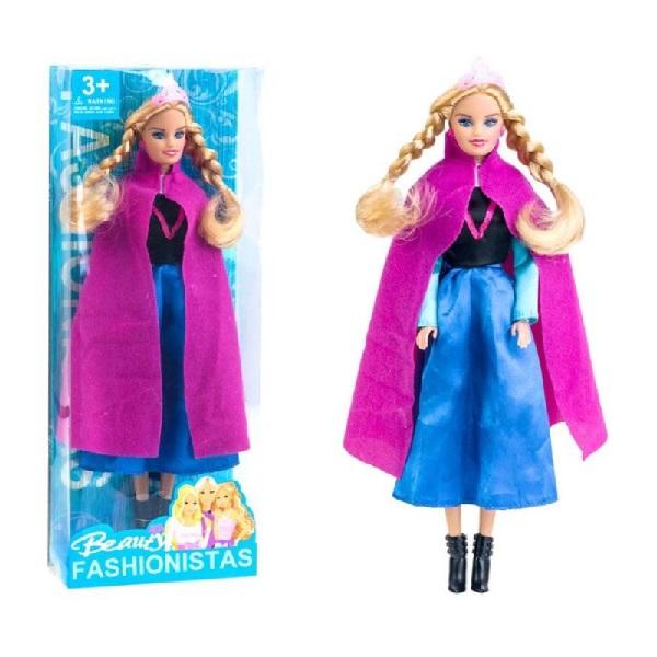 Bábika princezná Elsa a Anna