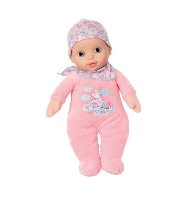 Baby Annabell 794432 - Newborn
