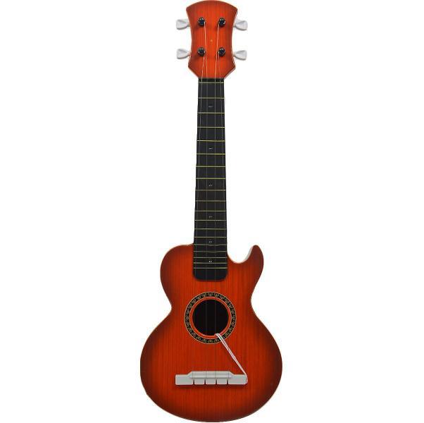 Detská gitara 54 cm