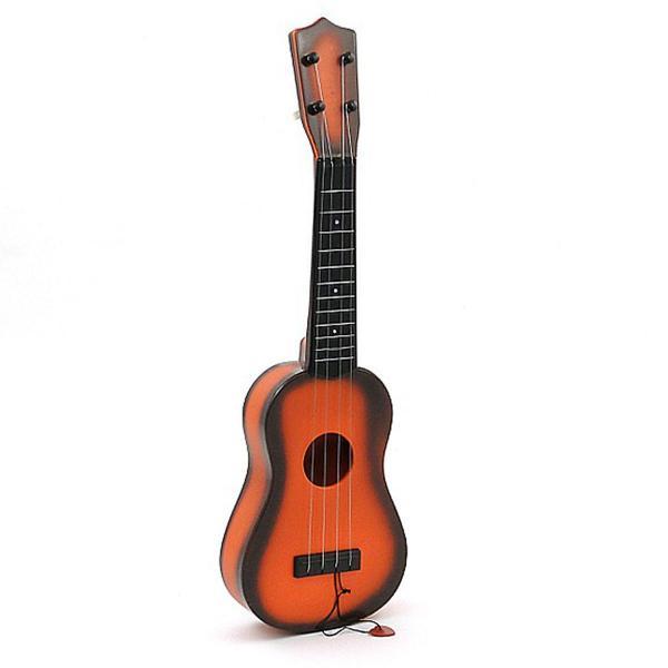 Detská gitara 55 cm