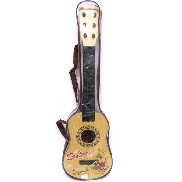 Detská gitara 56 cm