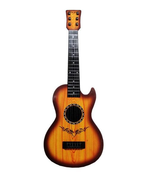 Detská gitara 59 cm