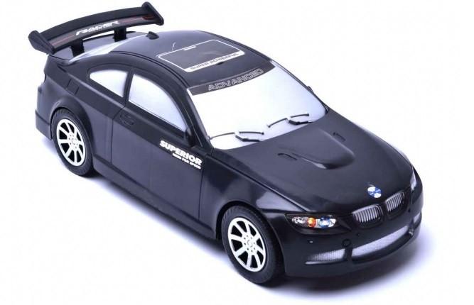 Detské auto BMW 36 cm