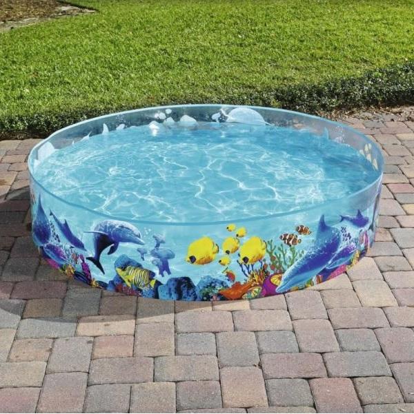 Detský bazén Bestway 55030