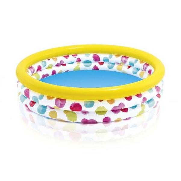 Detský bazén INTEX 58439