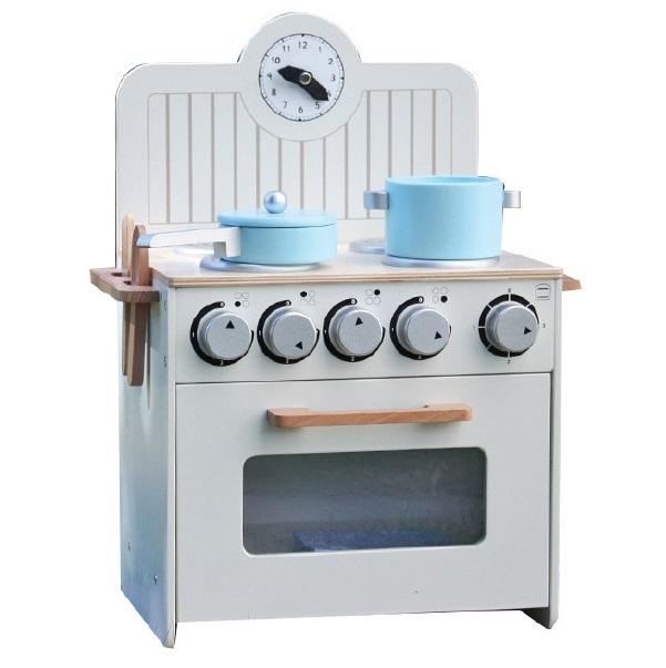 Drevená kuchynka Mini