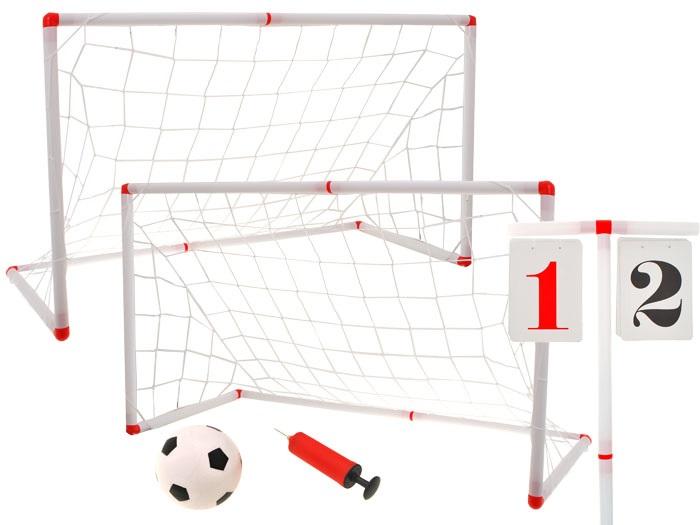 Futbalová bránka 105 cm