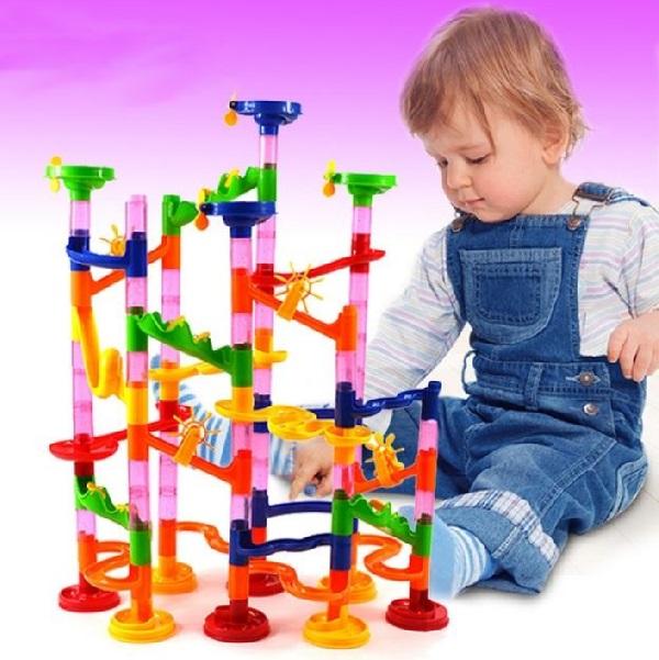 Detské hračky