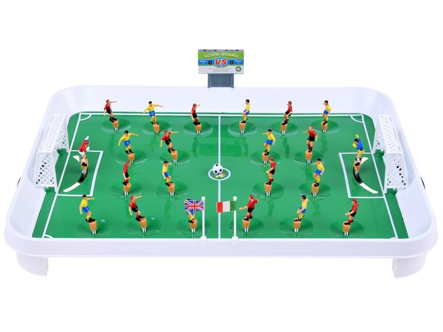 Hra - stolný futbal P6726