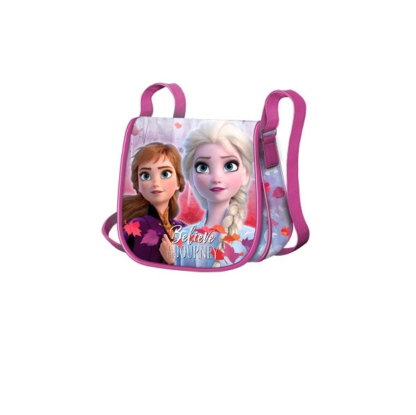 Kabelka na plece Disney Frozen 2