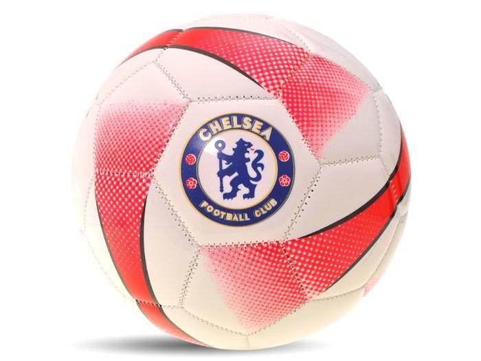 Klubová futbalová lopta Chelsea