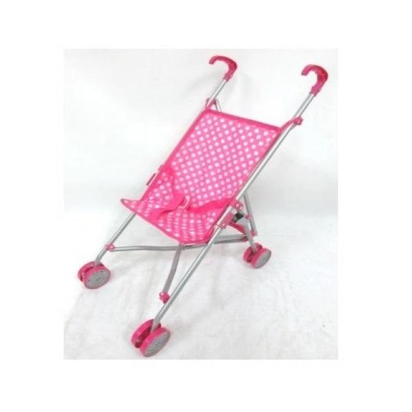 Kočík pre bábiky 9302-M1422W
