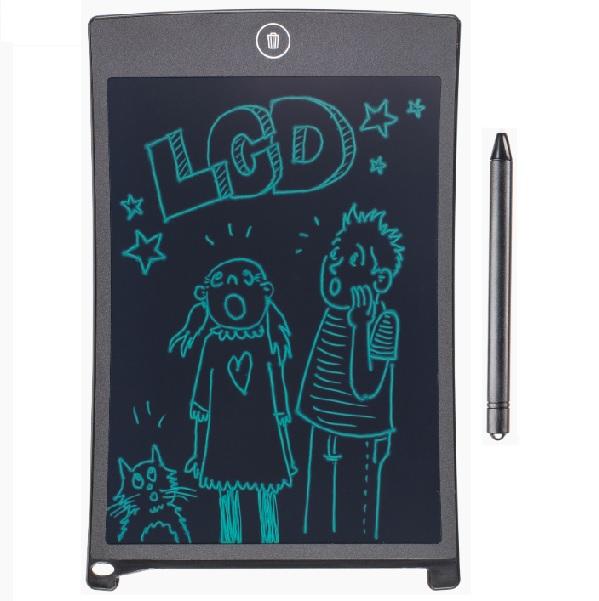 LCD tablet na kreslenie