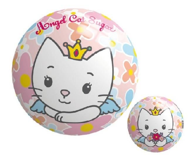 Lopta Hello Kitty