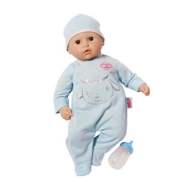 My First Baby Annabell braček 36 cm