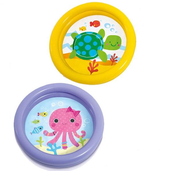 Nafukovací detský bazénik Intex 58409