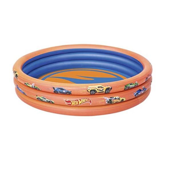 Nafukovací detský bazén Bestway 93403