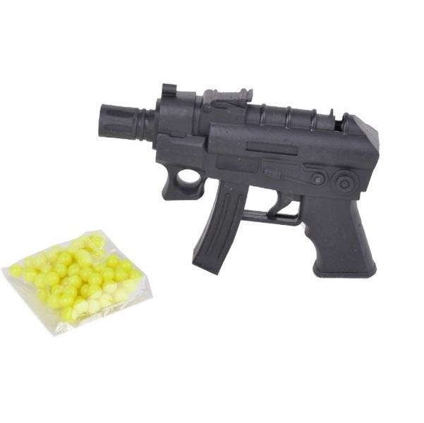 Pištoľ na guľky 12 cm