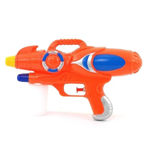 Pištoľ na vodu 32 cm
