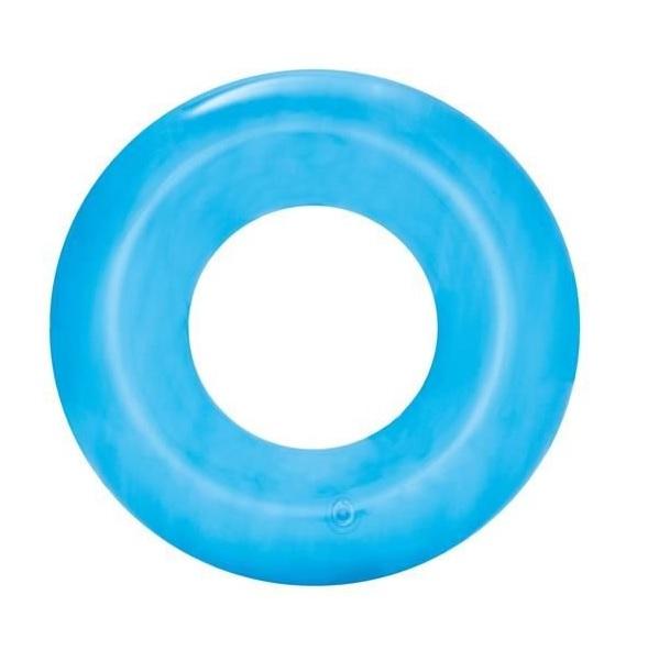 Plávacie koleso Bestway 360022