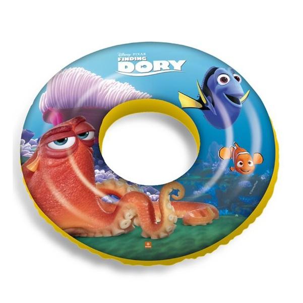 Plávacie koleso Kde je Dory 50 cm