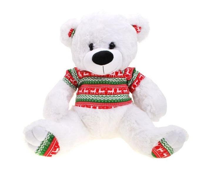 Plyšový medveď Teddy 70 cm
