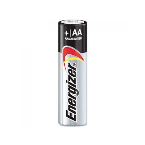 Batéria Energizer AA 1,5V - 1 ks