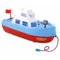 Hliadkovacia loď 31 cm