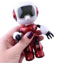 Interaktívny robot 12 cm