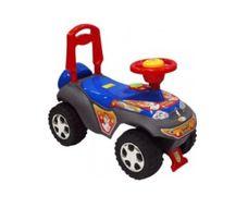 Odrážadlo Baby Mix RIDER ON CAR