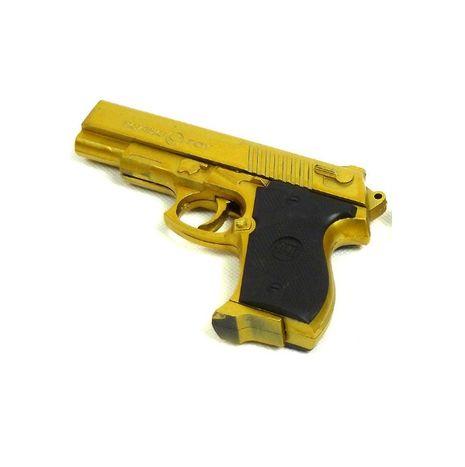Pištoľ na guľky 16 cm
