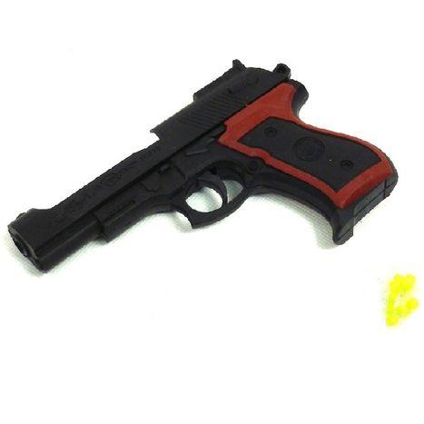 Pištoľ na guľky Beretta