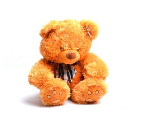 Plyšový medveď 44 cm