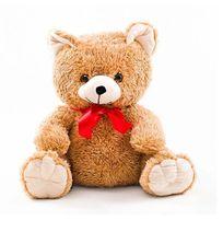Plyšový medveď Berni 55 cm