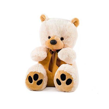 Plyšový medveď Bobi 70 cm