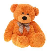 Plyšový medveď Hugo 100 cm