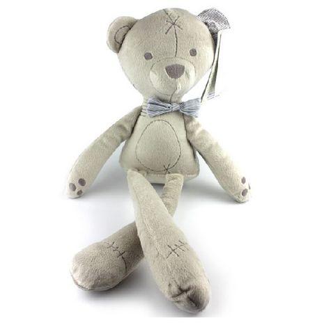 Plyšový medvedík 38 cm