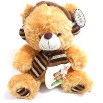 Plyšový medvedík Teddy 30 cm