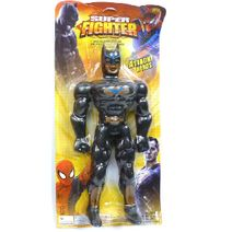 Postavička Batmana