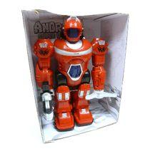 Robot na batérie 26 cm
