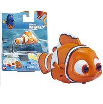 Rybka Nemo z rozprávky Kde je Dory
