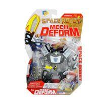 Transformers - Polícia