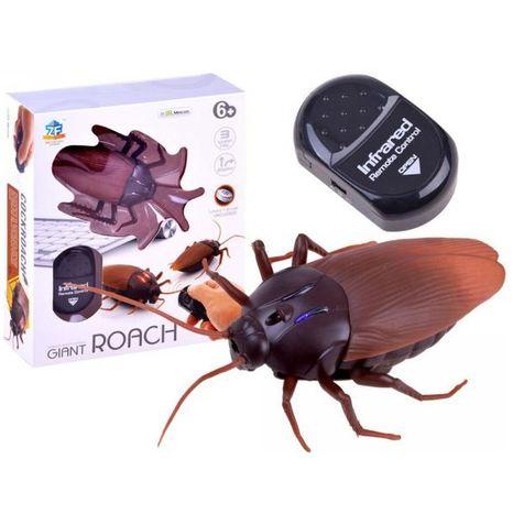 Veľký chrobák RC