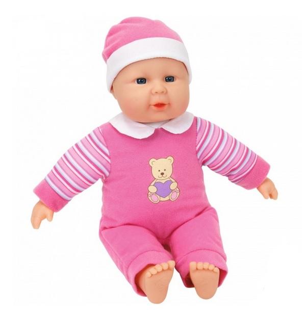 Simba bábika Laura 28 cm