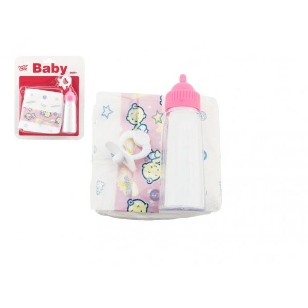 Súprava pre bábätko