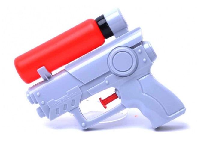 Vodná pištoľ 11 cm